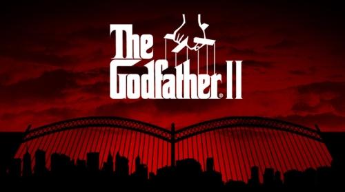 the godfather 2 amit eddig tudunk gamepodhu pc ps3