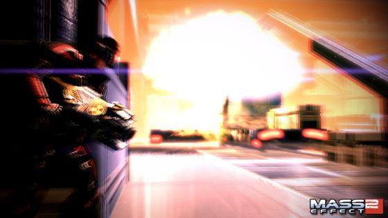 http://gamepod.hu/dl/cnt/2010-01/55944/1.jpg