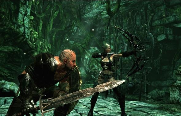 http://gamepod.hu/dl/cnt/2010-03/58015/hunter-the-demons-forge-8.jpg