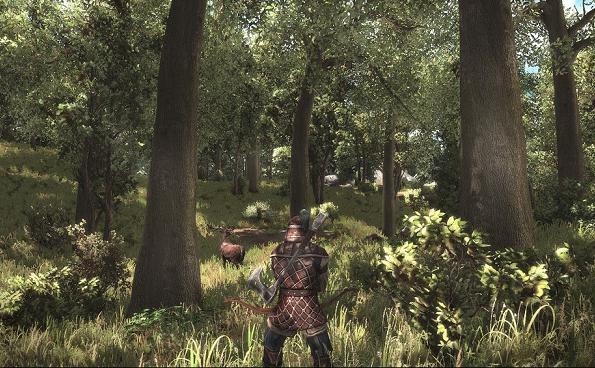 http://gamepod.hu/dl/cnt/2010-09/64833/gothic_4.png