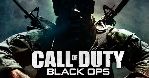 A Black Ops 3 sztorija meglepően zárt, pár ember belső viszonyaira (leginkább azok.