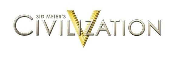 Sid Meier's Civilization 5 (1C-СофтКлаб) (РУС) [RePack]
