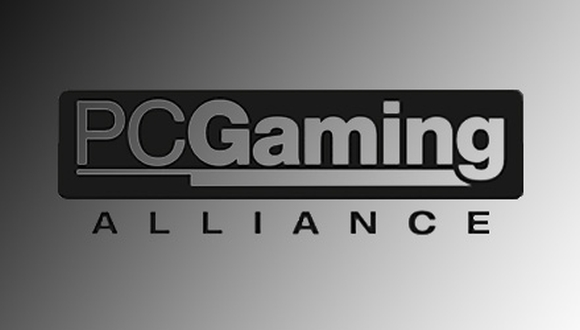 Feladta céljait a PC Gaming Alliance