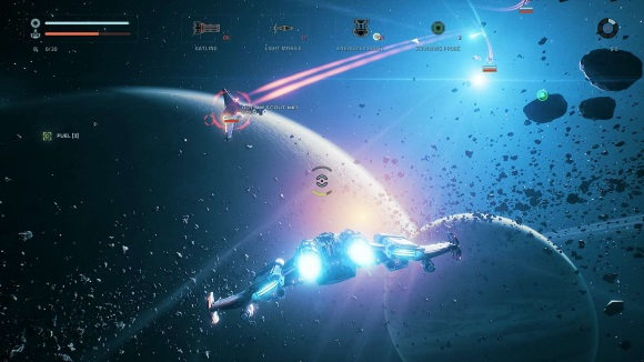 Everspace Xbox One
