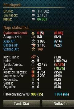 Wot t 34 3 találat