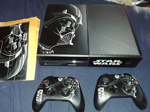 Xbox One - GAMEPOD.hu Hozzászólások 124e057dac