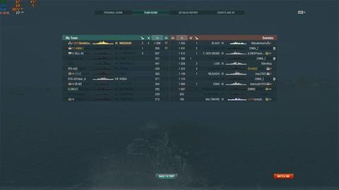 Egy az egyben matchmaking atlanta értékelések