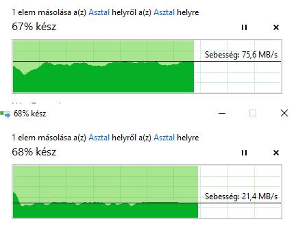 Keresés: Asus routerek GAMEPOD.hu Hozzászólások
